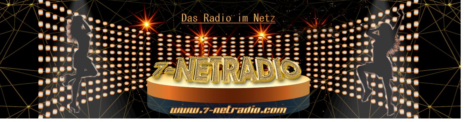 7-netradio